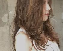 magnifico hair